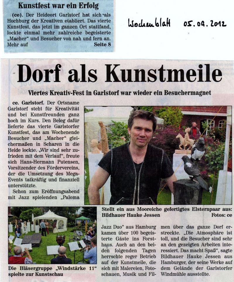 2012Wochenblatt