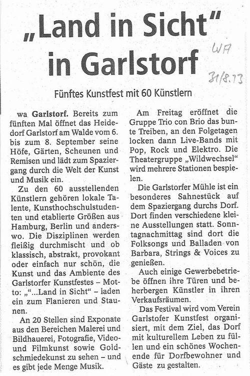 2013.08.13 – WA – Vorbericht GKF 001