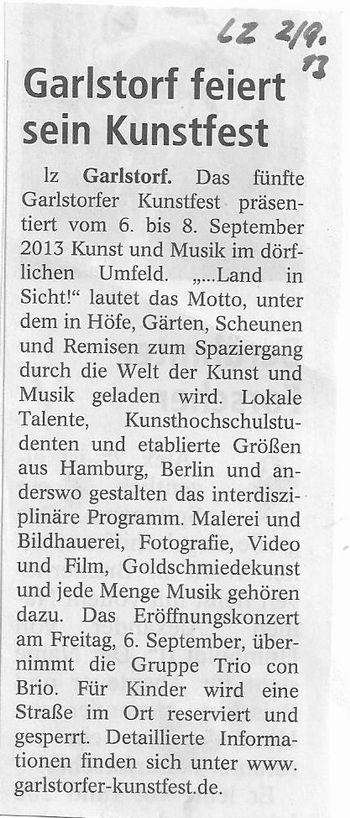 2013.09.02 – LZ – Vorbericht GKF 001