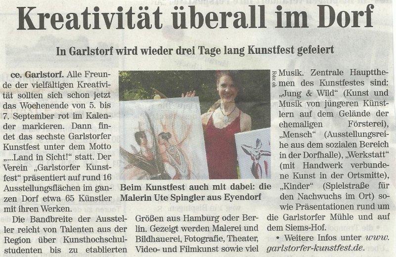 2014.07.30 – wochenblatt 001