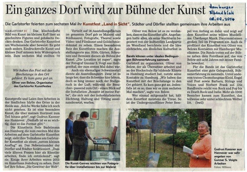 2014.09.08 – hamburger abendblatt – bericht gkf 001