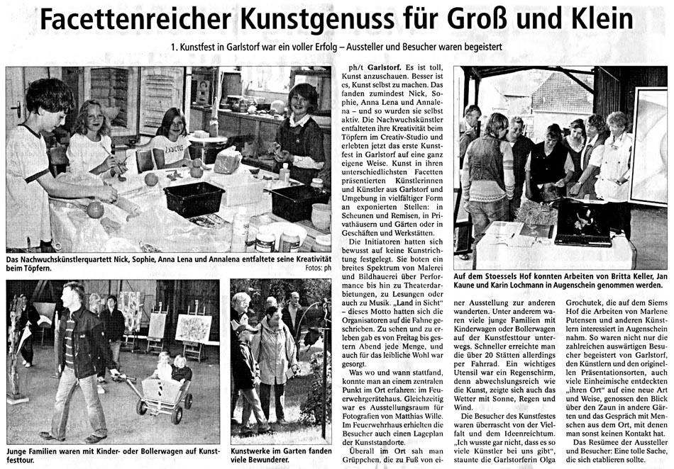 Bericht_WA_07_09_2009