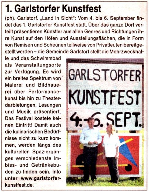 Vorbericht_Unser_Salzhausen_08_2009