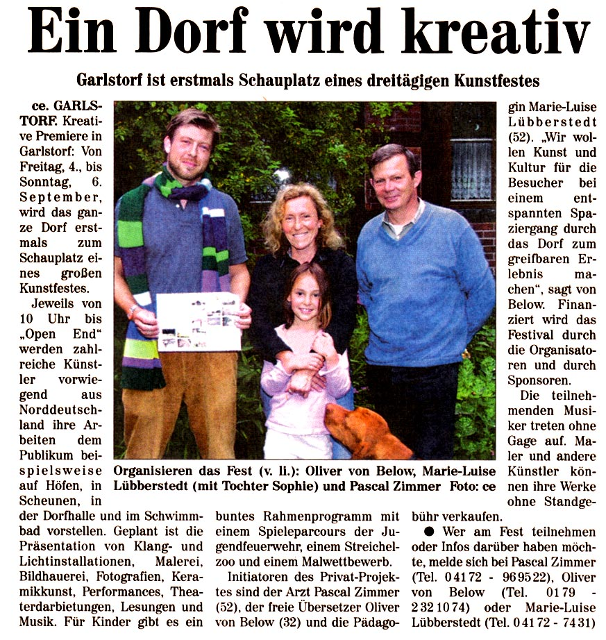 Vorbericht_Wochenblatt_29_07_2009